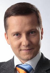 Vladimír Dvořák (1).jpg
