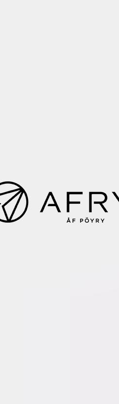 afry.png