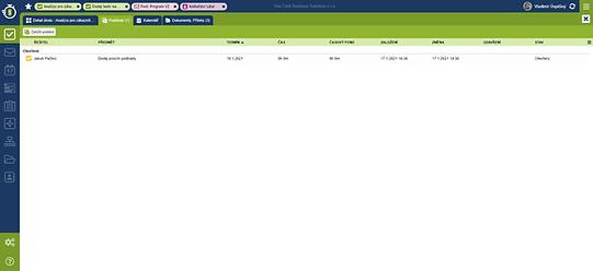 cz_layout_task_bookmark_subtask.png