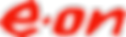 logo-eon2.png
