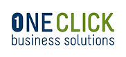 oneclick RGB logo.jpg