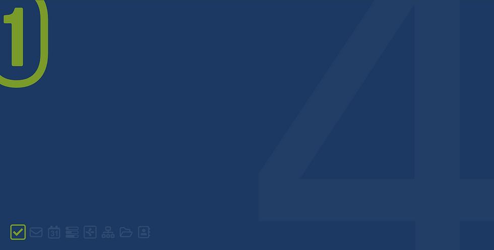 Snímek obrazovky 2021-01-18 v10.00.02.