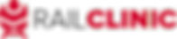 Rail-Clinic-logo-1.png