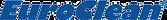 logo_euroclean_bez_textu.png