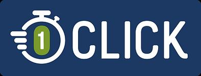 1CLICK4 - LOGO+CLICK.png