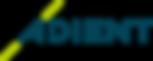 Adient_Logo.png