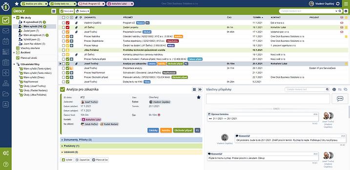 cz_layout_tasks.png