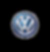 Volkswagen 2016_3D_sRGB.png