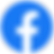 f_logo_RGB-Blue_114.png