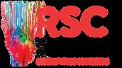 RSC LOGO 2021.png