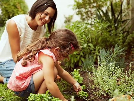 FUN Summer Activities for Preschoolers!