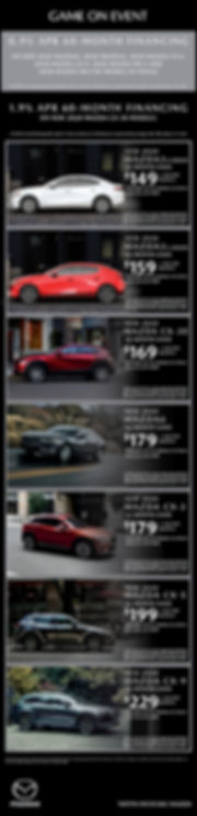 1199 March '20 Online Print Ad.jpg
