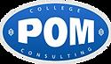 PoM-logo_100.png