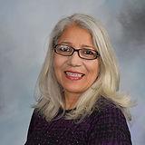 Linda Fuentes.JPG