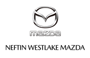 NWM Logo.png