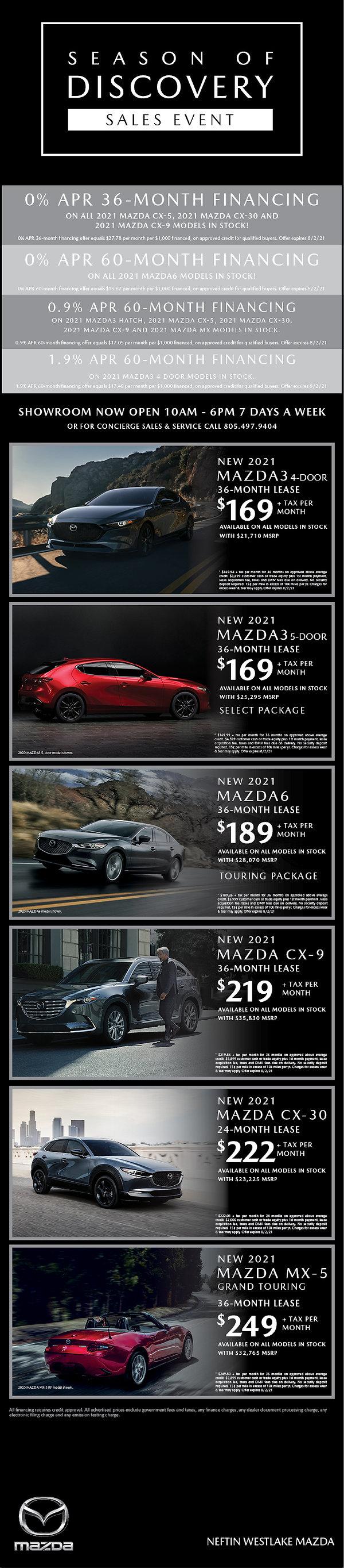 July '21 Print Ad Season.jpg