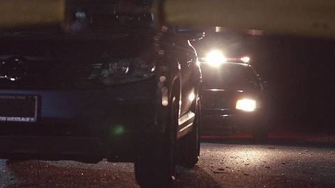 Neftin Volkswagen TV Commercial