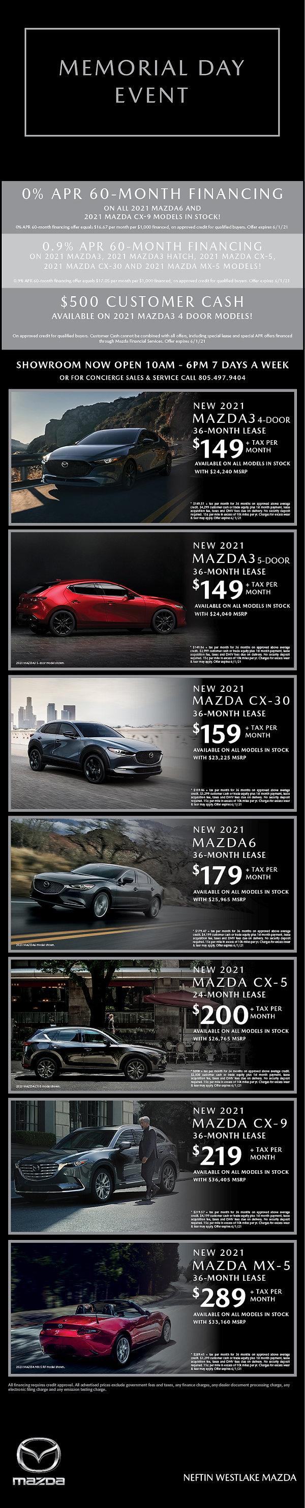 Neftin Mazda May 2021 Print Ad.jpg