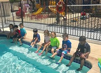 kids by the pool.jpg