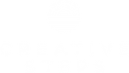 Creative Steps Logo