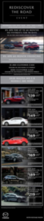 1269 July '20 Online Print Ad.jpg