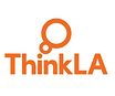 Think LA Logo.png