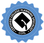 Certified College Planning Logo