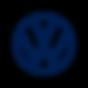 VW_Logo_DarkBlue_RGB-01.png