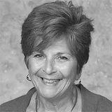 Photo of Eileen-Blattner