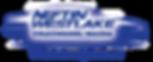 Neftin Westlake Volkswagen Mazda logo
