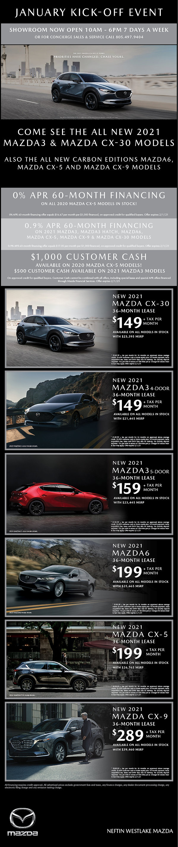 Neftin Mazda January '21 Print Ad.jpg