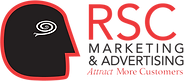 RSC LOGO Horz Black Text copy.png