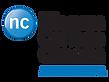 ncc-logo-transparent.png