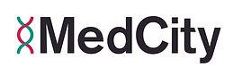 MedCity Logo.jpeg