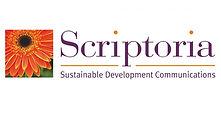 scriptoria logo.jpg