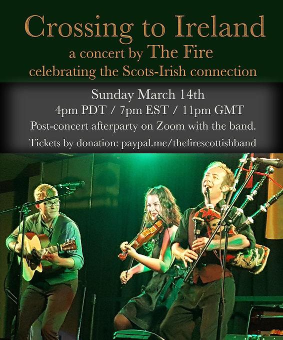 Crossing to Ireland poster DRAFT.jpg