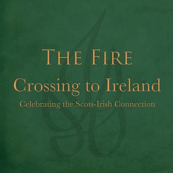 Crossing to Ireland cover.jpg