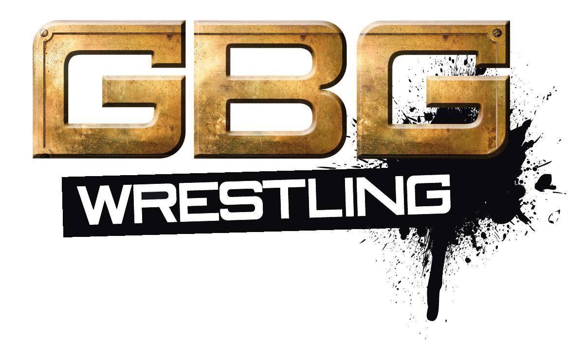 GBG Wrestling