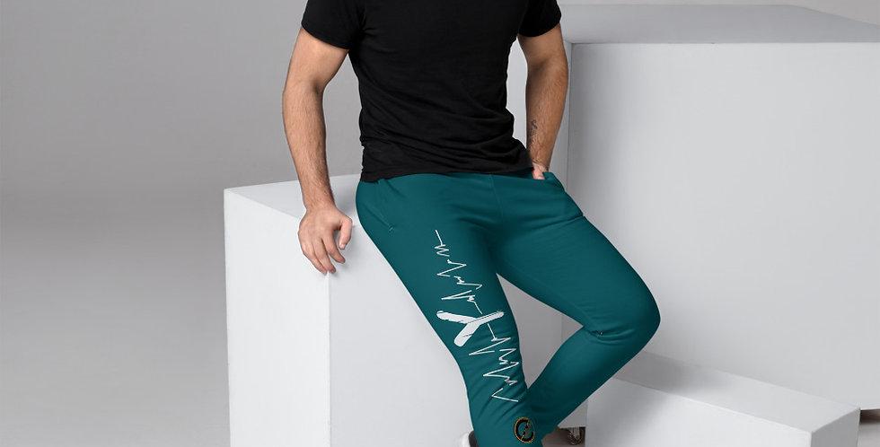 Pantaloni Tuta | PulseY