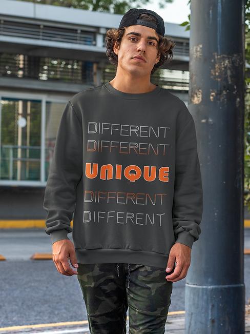 mockup-of-a-young-man-wearing-a-sweatshi