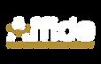 Logo_Affida_Negativo copia 2.png