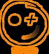 EppYou Logo 2020