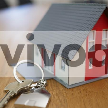 VivoQui: l'innovazione nella ricerca della tua nuova casa!