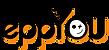 logo eppyou aprile 2021.png