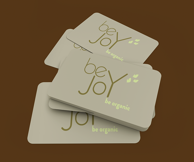 mockup-of-a-bunch-of-business-cards-with