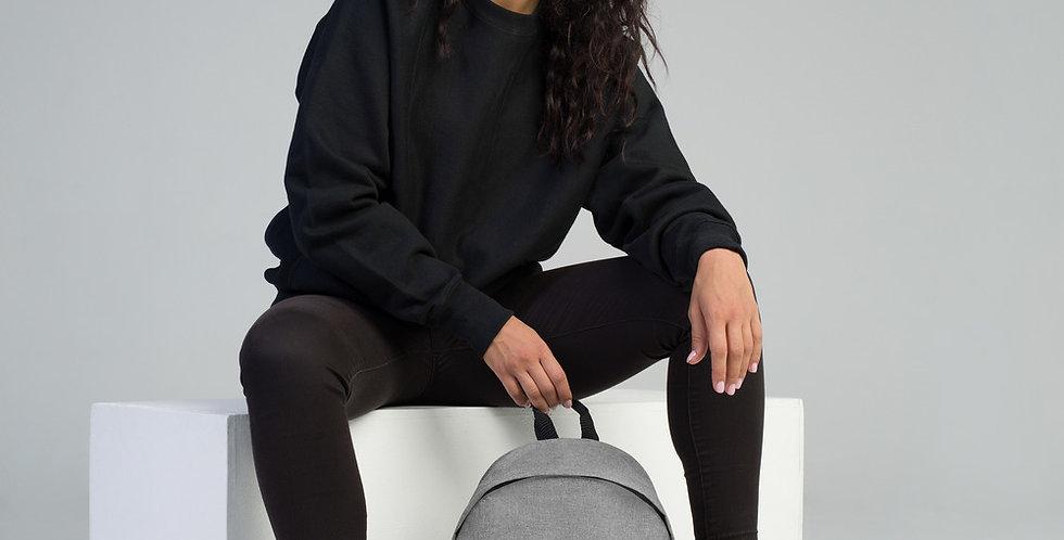 Backpack NeverStranger