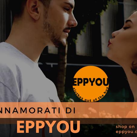 Innamorati di EppYou!