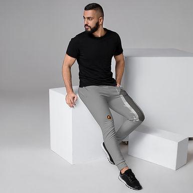 Pantaloni Tuta | UpGrey