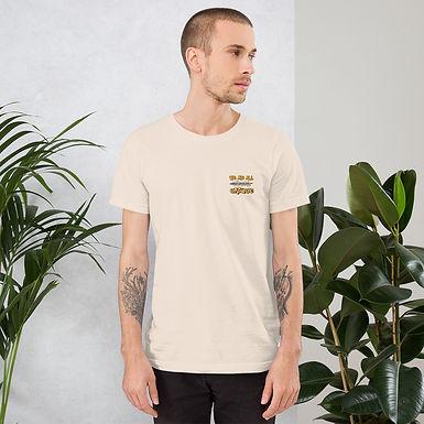 T-Shirt EppYounique