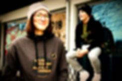 IMG_8543_edited.jpg